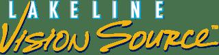Lakeline Vision Source