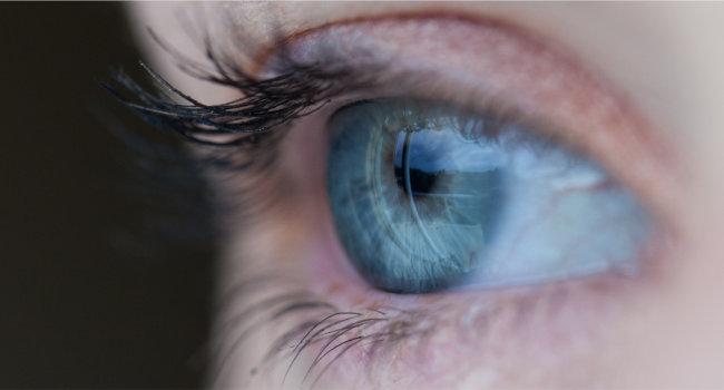 Ocular-Cedar-Park-TX