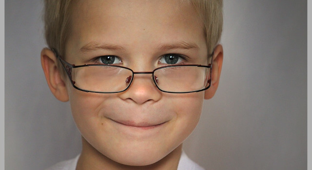 smart-boy-use-eyeglasses-eye-exam-near-me.Cedar-Park-TX-640x350