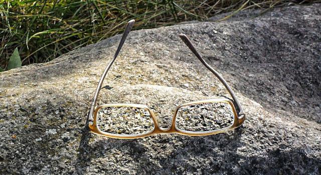 eyes-specs-eyeglasses.Cedar-Park-TX-640x350-1