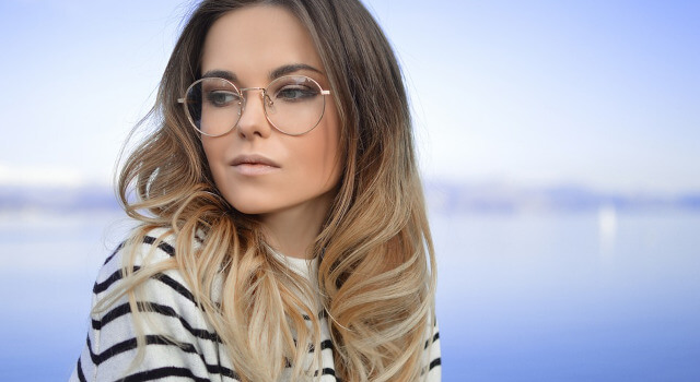 girl-with-brown-hairs-wearing-glasses-eye-doctor-near-me.Cedar-Park-TX-640x350-1