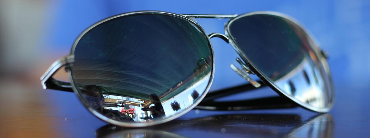 Tempe Sunglasses | Eye Doctor Near Me in Tempe