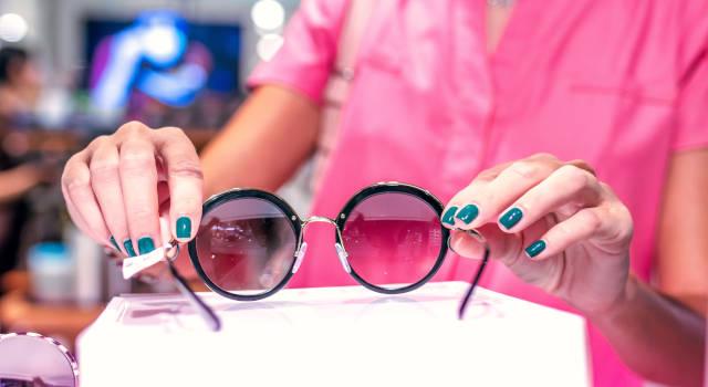 Optician-at-real-stores-640x350