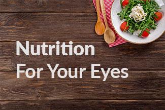 Nutrition Thumbnail