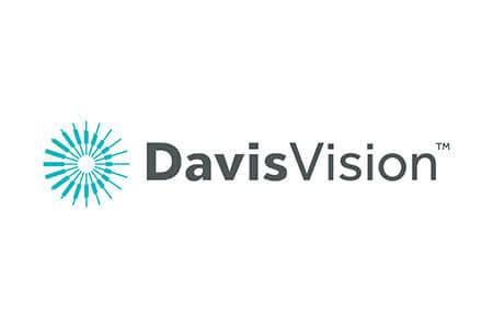 DavisVision 450×300