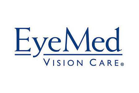EyeMed 450×300