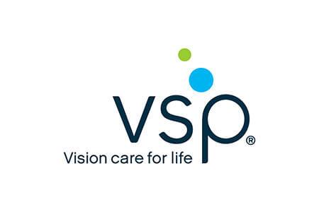 VSP 450×300
