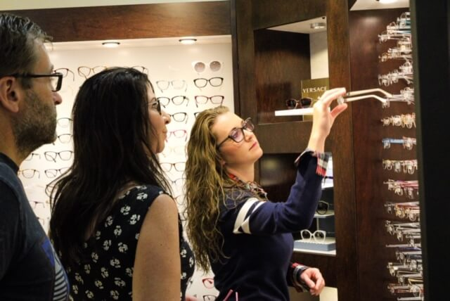 1houreyedocs, your local eye clinic in montrose colorado