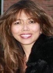 Dr. Fei Chan, Optometrist in Fairfax, Va