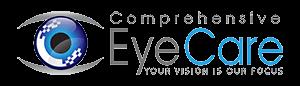 Comprehensive Eyecare of Virginia, LLC