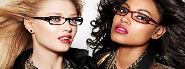 Optometrist, Cover Girl Eyewear in Glassboro, NJ