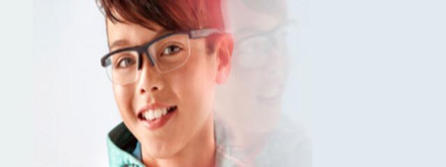 Eye doctor, Nike eyeglasses in Glassboro, NJ
