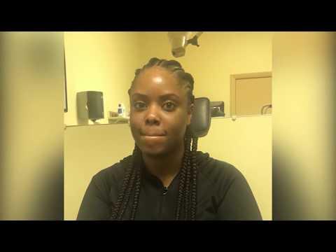 scleral testimonial 04