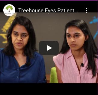 treehouse myopia review