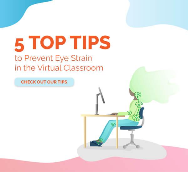 Virtual Learner tips