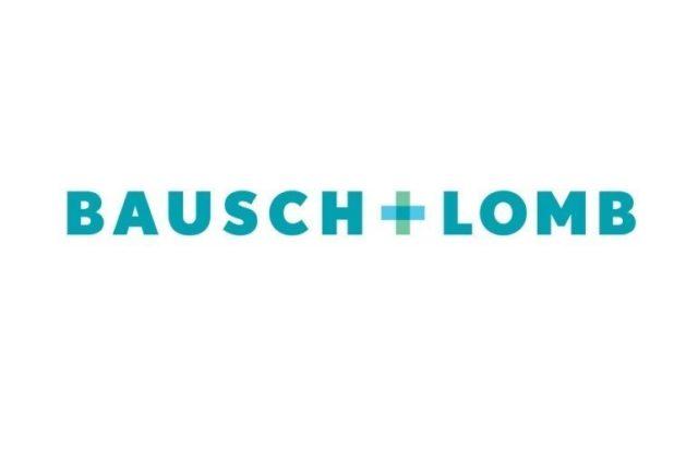 baush lomb