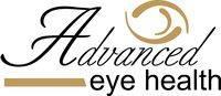 Advanced Eye Health | Eye Doctor near you in Le Mars, Iowa