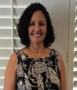 Dr. Jacqueline Lyons in Lantana, Florida