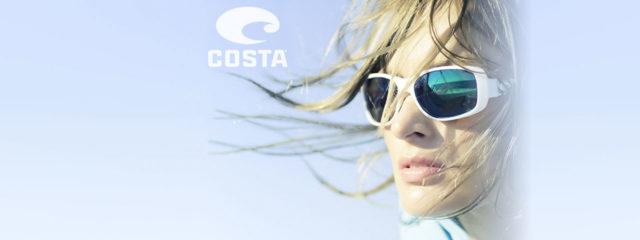 Costa del Mar Eyewear, Eye Care in Lantana, FL