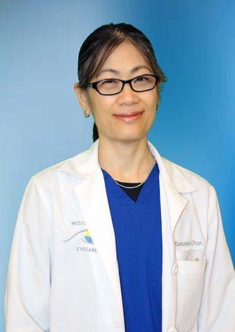 doctor_chan-550x340-1-340x480