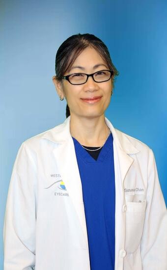 doctor_chan-550x340-1