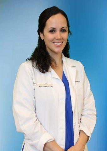 doctor-guarascio-550x340-1-340x480