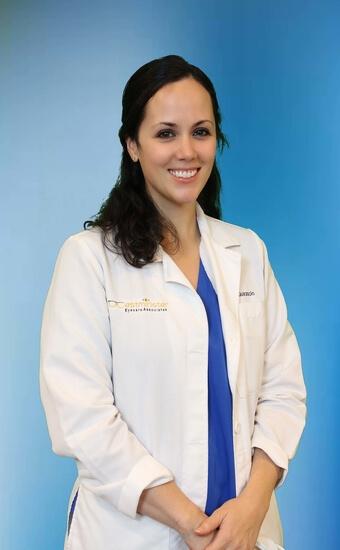 doctor-guarascio-550x340-1