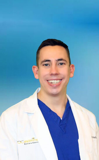 dr-hettinger