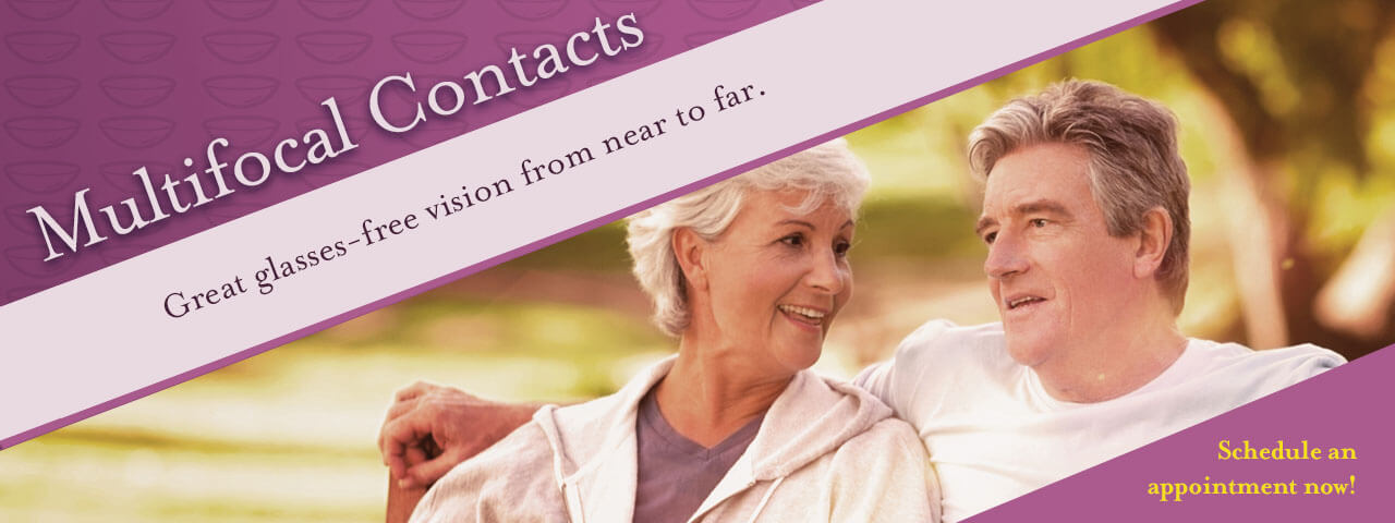 Multifocal-Contacts-Couple-Slideshow