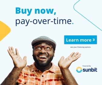Sunbit Eyewear Web Banner 336×280
