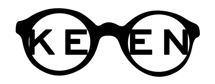 Keen Eyecare Consultants Inc.