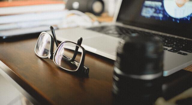 same-day-eyeglasses-and-lenses-640x350