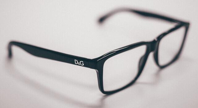 New-Lenses-for-Old-Frames-640x350