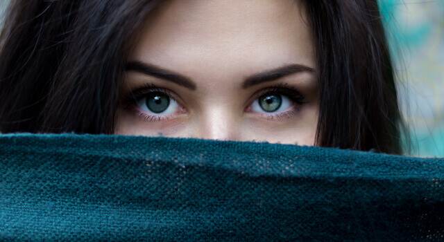 Two-Different-Colored-Eyes-heterochromia-640x350