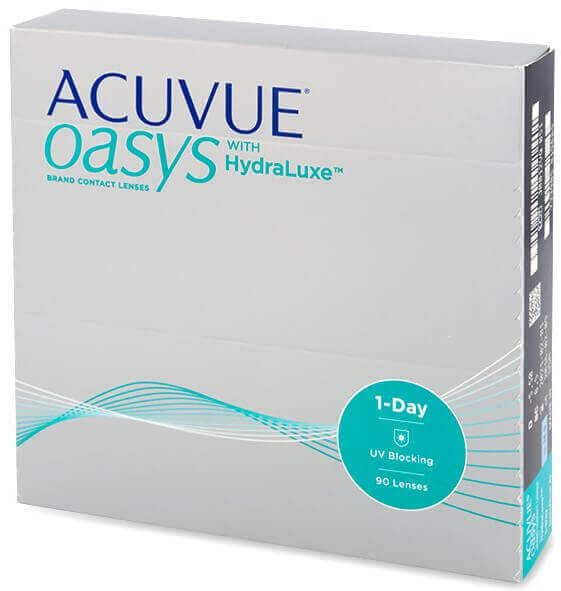 acuvue oasys contact lens near you