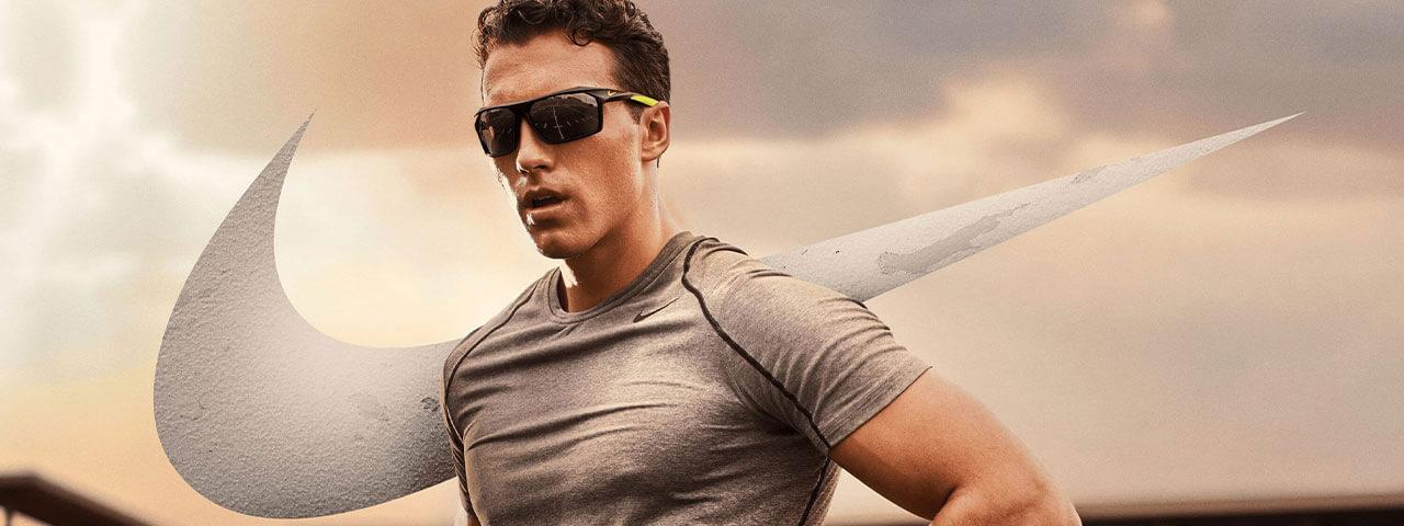 Nike Man 1280×480