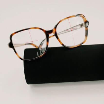 pair-of-eyeglasses-640-427x427