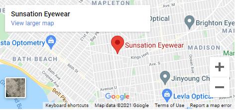 Sunsation Map3