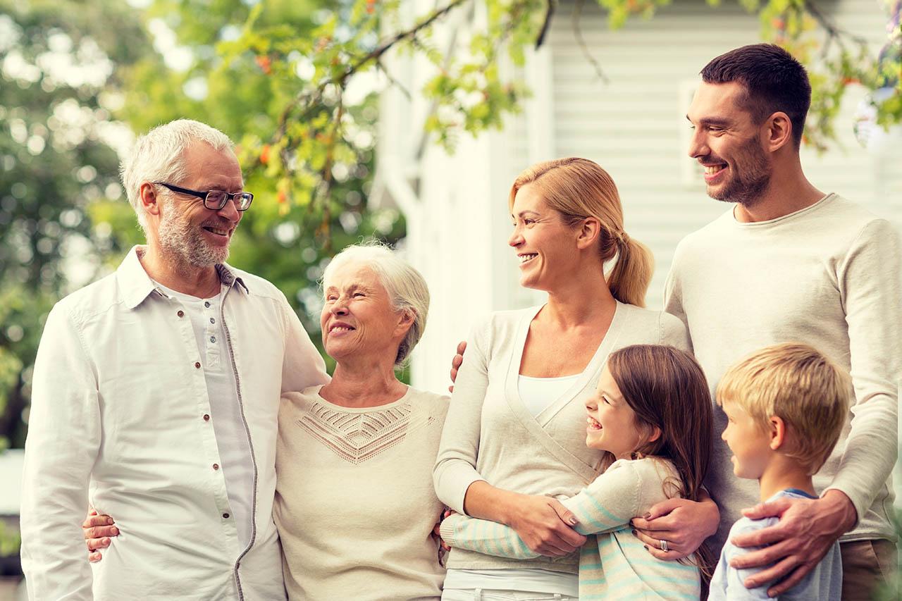 family generations 1280x853