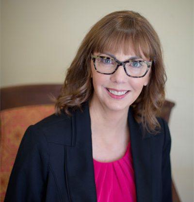Dr.-Kimberly-K.-Friedman-e1559203091686