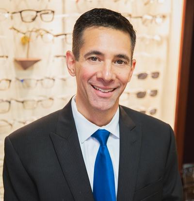 Dr.-Les-Friedman1