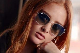 Greenspoint Designer glasses