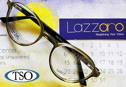 Eyeglasses store near me