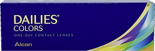 color contacts woodlands tx