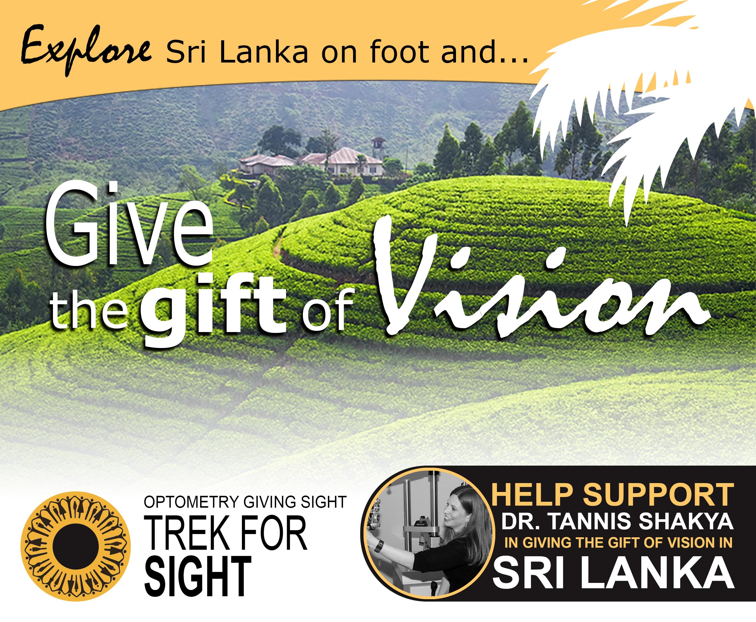 SRI LANKA header image for website