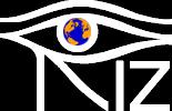 Riz Eye Care