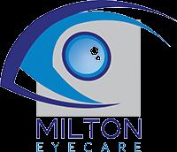 Milton Eye Care