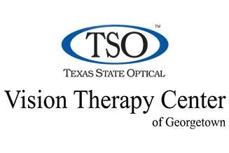 tso vision therapy