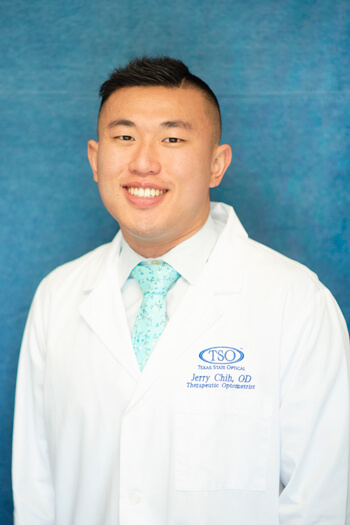 Dr.-Jerry-Chih