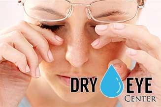 dry eye_1